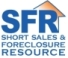 Short Sale and Foreclosure Certified Realtor